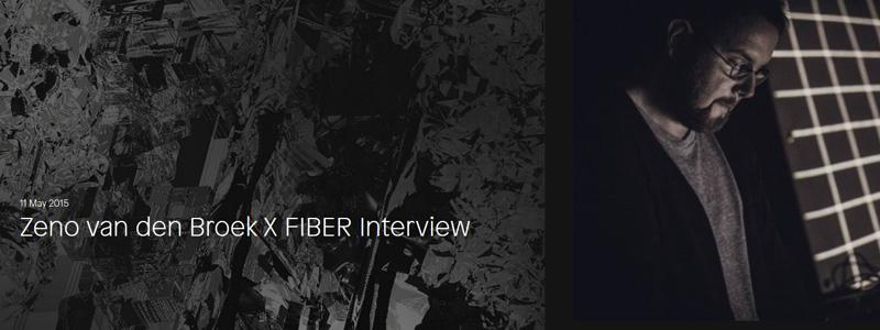 fiberinterview