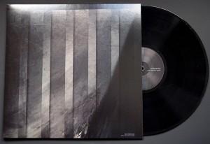 Divergence album