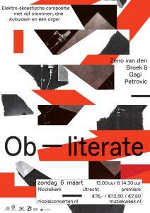 Ob-literate_affiche_6_maart_w
